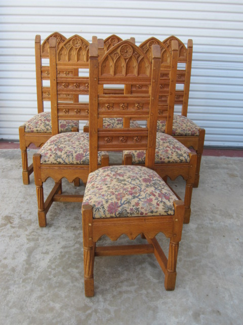 AntiqueChairTablepictures.jpg