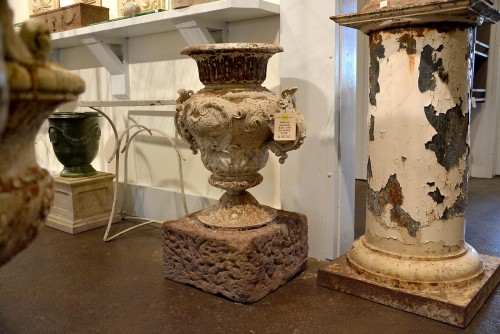 AntiqueCountryFrenchFurniturepictures.jpg