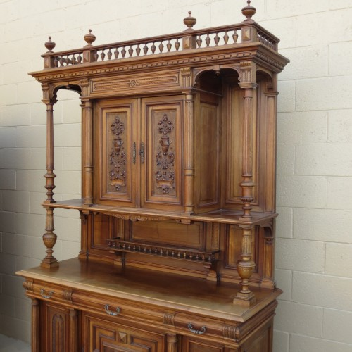 AntiqueFurnitureManufacturersproductspictures.jpg