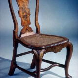 AntiqueFurnitureRepairpictures