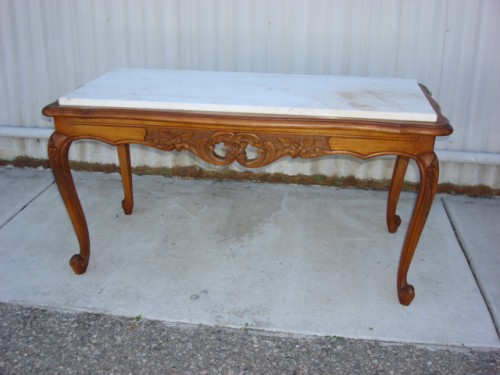 AntiqueMarbleTopCoffeeTableValue.jpg