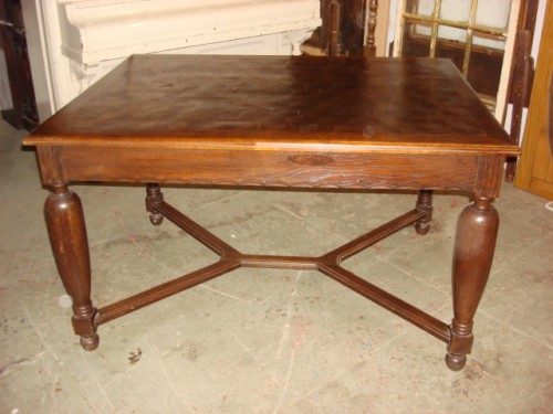 AntiqueOakClawfootDiningTables.jpg