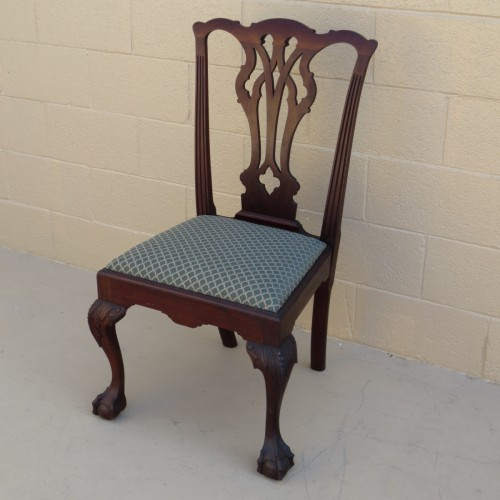 AntiqueSpindleChairpictures.jpg