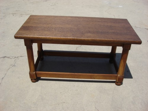 AntiqueStyleCoffeeTables.jpg