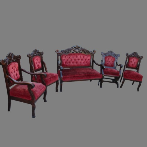 AntiqueUpholsteredChairStylespictures.jpg