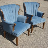 AntiqueWoodenChairStylespictures