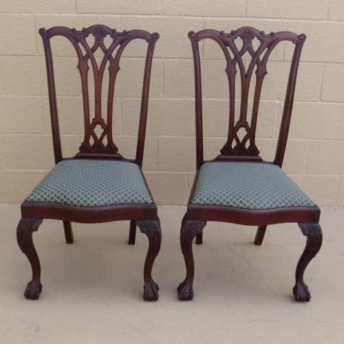 CommodeChairAntiquepictures.jpg