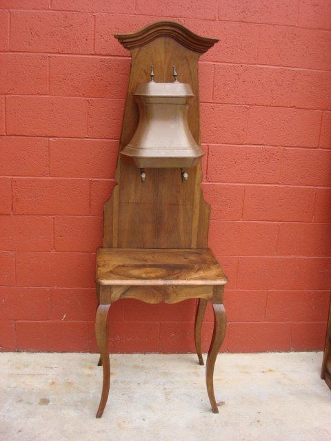 CountryAntiqueFurniturepictures.jpg