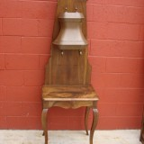CountryAntiqueFurniturepictures