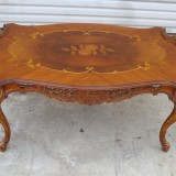 DarkWoodAntiqueFurniturepictures