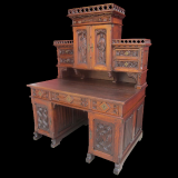 FrenchAntiqueFurniturepictures