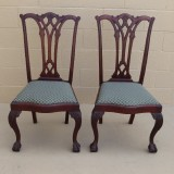 FrenchFurnitureAntiquepicturesa3d99
