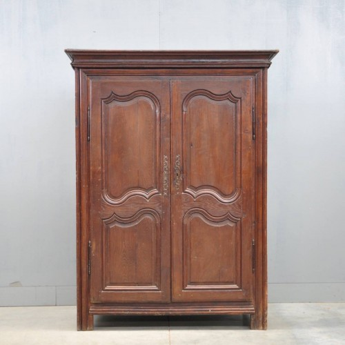 FurnitureAntiquepictures.jpg