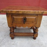 HowToSellAntiqueFurniturepictures