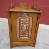 NewAntiqueLookingFurniturepictures