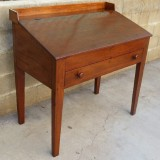 OakAntiqueFurniturepictures