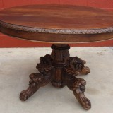 OakAntiqueTables