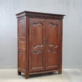 OldAntiqueFurniturepictures