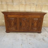 PineAntiqueFurniturepictures