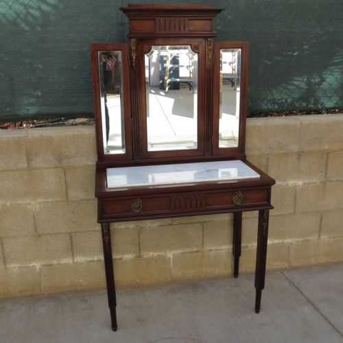 PricingAntiqueFurniturepictures.jpg