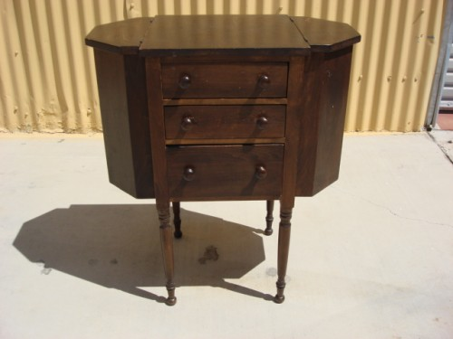 RefinishingAntiqueFurniturepictures.jpg