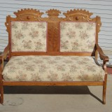 SellAntiqueFurniturepictures