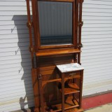 ValuableAntiqueFurniturepictures