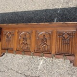WhereToSellAntiqueFurniturepictures