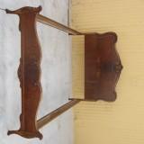 WoodenAntiqueBedspictures