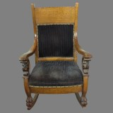 WoodenAntiqueFurniturepictures