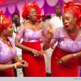 1289117_Nigerian-wedding-red-velvet-ore-iyawo-aso-ebi-style-photos-by-Demi_jpeg35d8938419c29a457431d6107f16b8ee