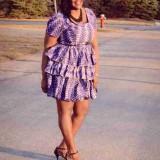 AnkaradesignsandstylefortheconfidentAnkaraPlusSizewoman3