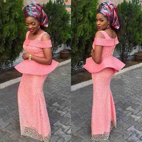 Lace-Floor-Length-Lace-Gowns-asoebi27.jpg