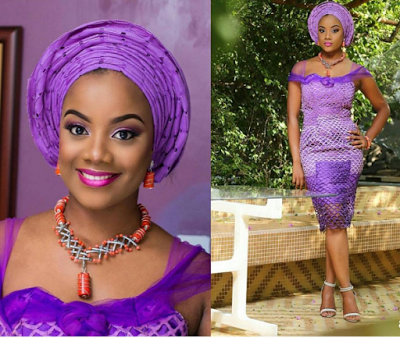 Lace-materials-designs-styles-asoebi1.png