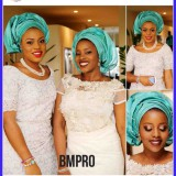 Lace-materials-designs-styles-asoebi10