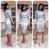 Lace-materials-designs-styles-asoebi11