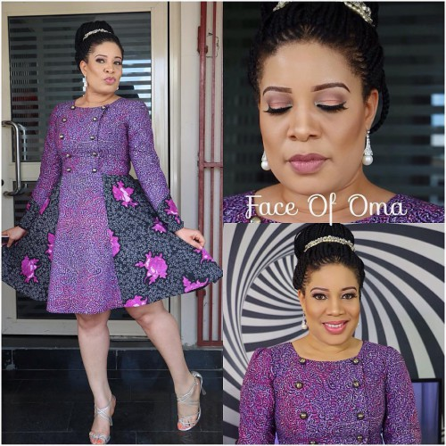 Lace-materials-designs-styles-asoebi14.jpg