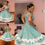 Lace-materials-designs-styles-asoebi17