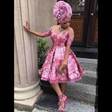 Lace-materials-designs-styles-asoebi18