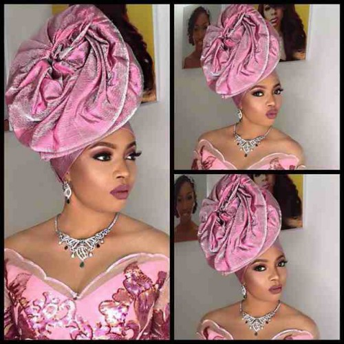 Lace-materials-designs-styles-asoebi19.jpg