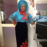 Lace-materials-designs-styles-asoebi2