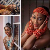 Lace-materials-designs-styles-asoebi21