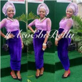 Lace-materials-designs-styles-asoebi6