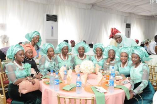 Wedding-couples-femalebestiesAso-EbiStylesanddesigns-floorlengthgowns13.jpg
