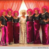 Wedding-couples-femalebestiesAso-EbiStylesanddesigns-floorlengthgowns19