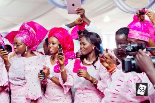 Wedding-couples-femalebestiesAso-EbiStylesanddesigns-floorlengthgowns1a3494.jpg
