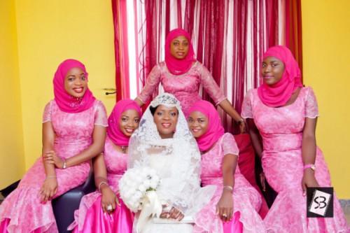 Wedding-couples-femalebestiesAso-EbiStylesanddesigns-floorlengthgowns2.jpg
