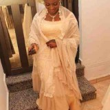 Wedding-couples-femalebestiesAso-EbiStylesanddesigns-floorlengthgowns20