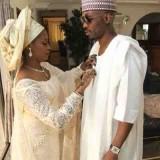 Wedding-couples-femalebestiesAso-EbiStylesanddesigns-floorlengthgowns21