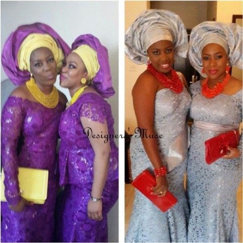 Wedding-couples-femalebestiesAso-EbiStylesanddesigns-floorlengthgowns26.jpg